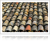 Recognizing when to replace your roof